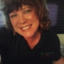 Lisa Halverson