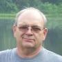 Jim O'Field